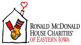 Ronald McDonald House of Eastern Iowa Charity Shoot