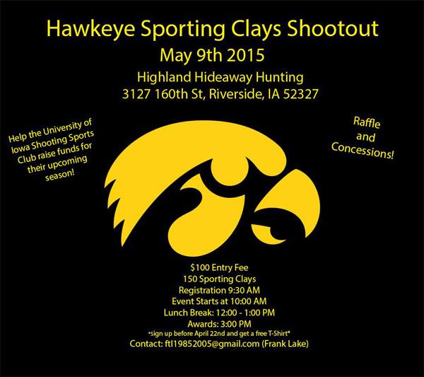 Hawkeye-Sporting-Clays-2015