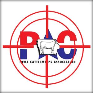 ICA-PAC-Logo