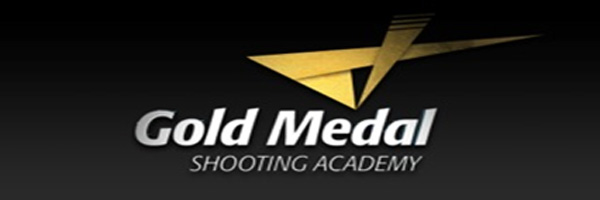 Gold Medal Shooting Academy