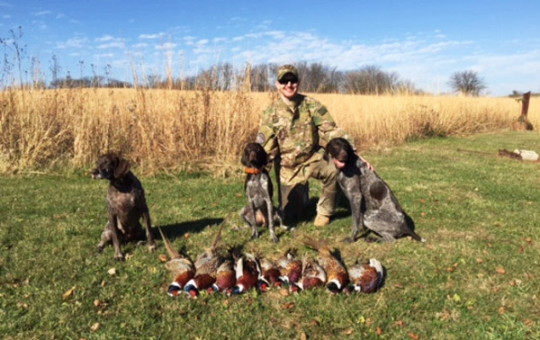 Buell-Collins-Pheasant-Hunt