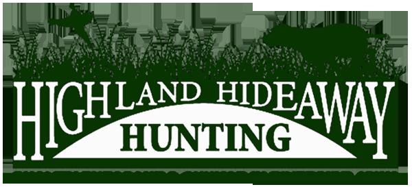 Highland-Logo-600px