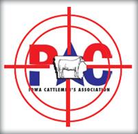 Iowa-Cattlemens-Logo