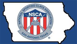 IA NSCA Championship 2017