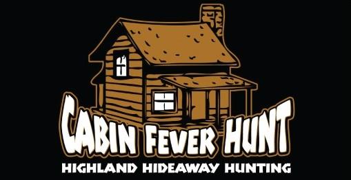 Spiele Cabin Fever - Video Slots Online